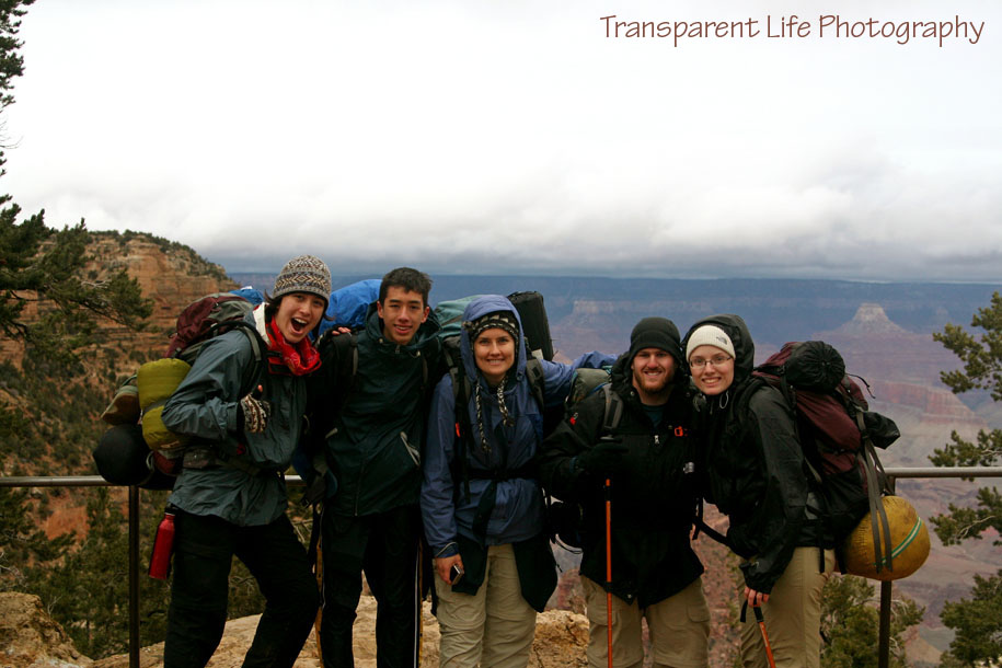 2010 Grand Canyon Trip for facebook 094.jpg