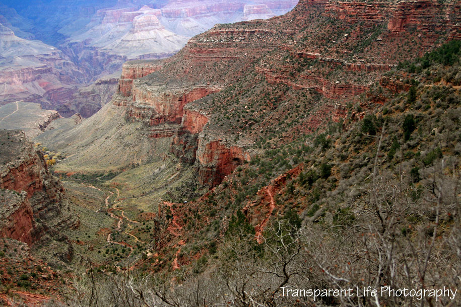 2010 Grand Canyon Trip for facebook 090.jpg