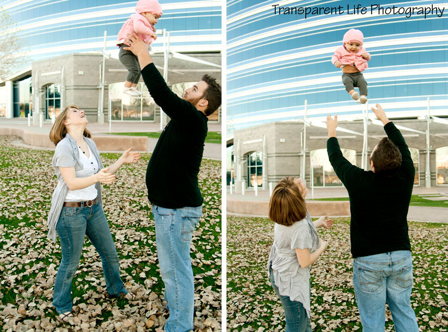 2011 Leopold Family For Blog 19.jpg