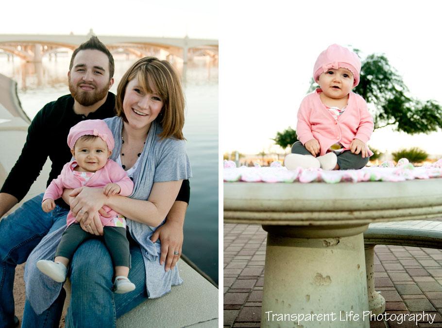 2011 Leopold Family For Blog 17.jpg