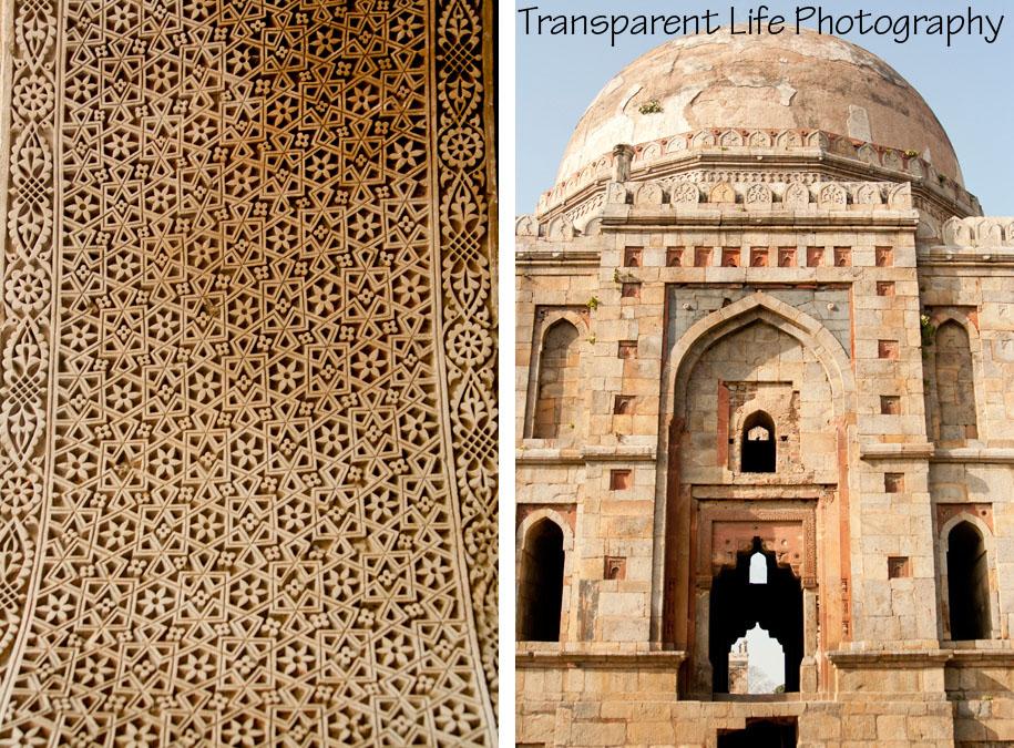 2011 - India for blog 20.jpg