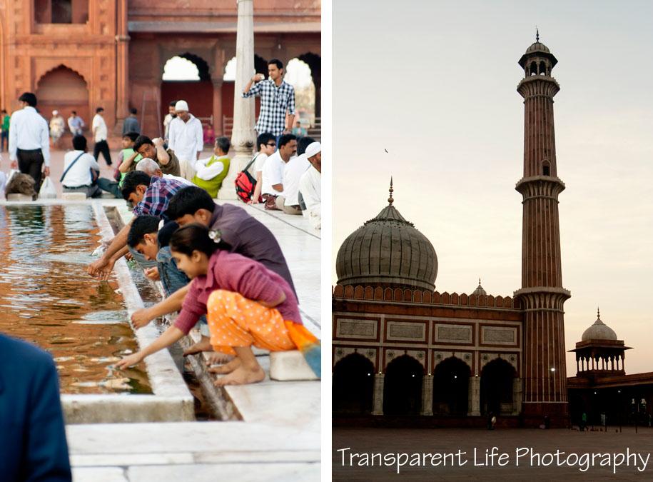 2011 - India for blog 08.jpg