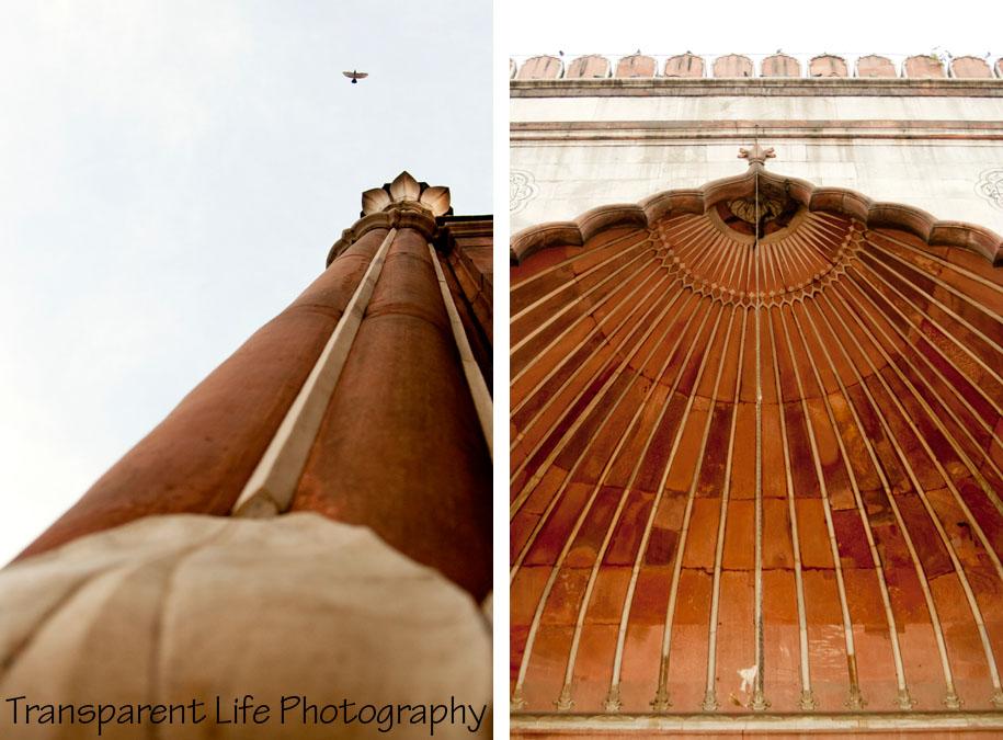 2011 - India for blog 10.jpg
