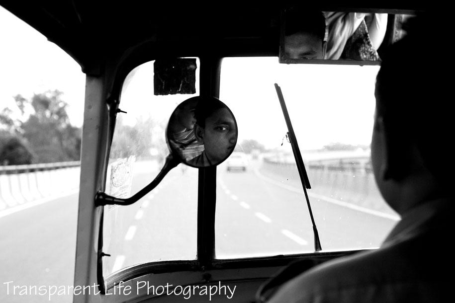 2011 - India for blog 15.jpg