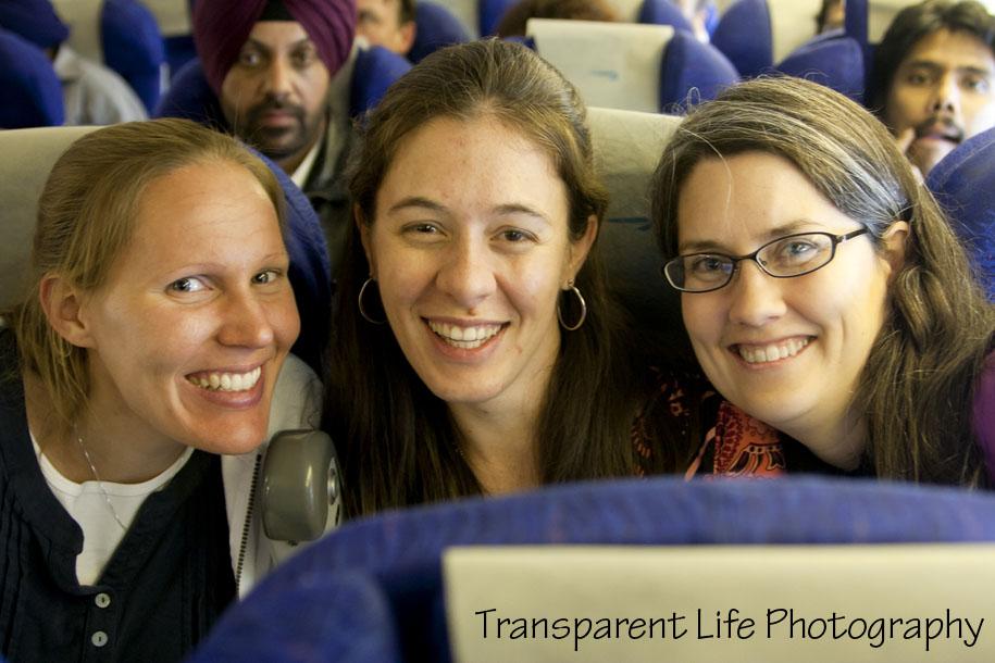 2011 - India for blog 01.jpg
