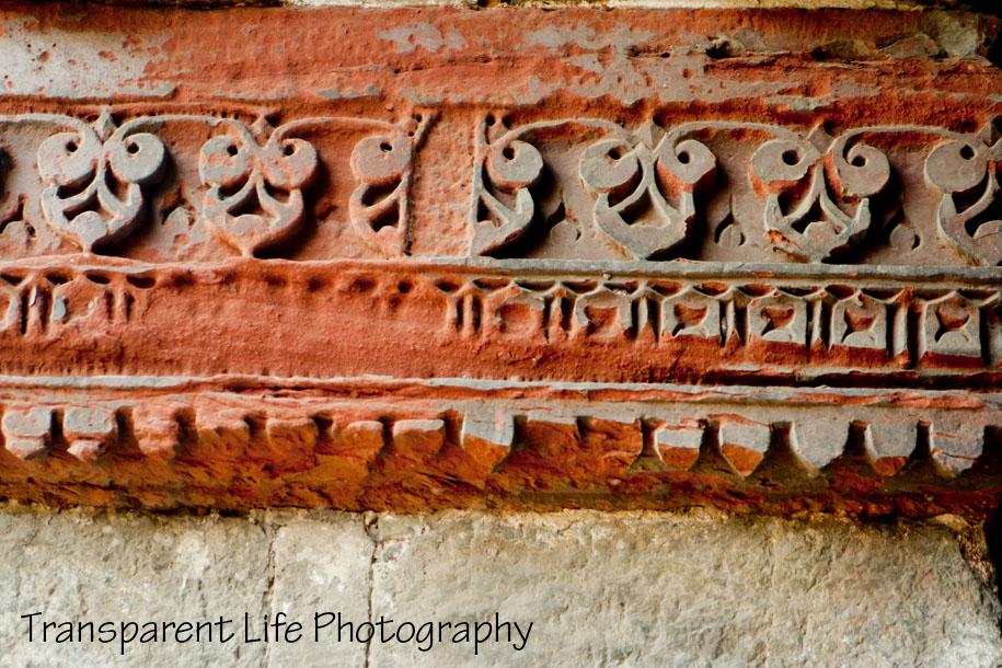 2011 - India for blog 17.jpg
