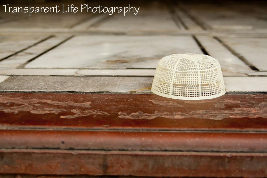 2011 - India for blog 11.jpg