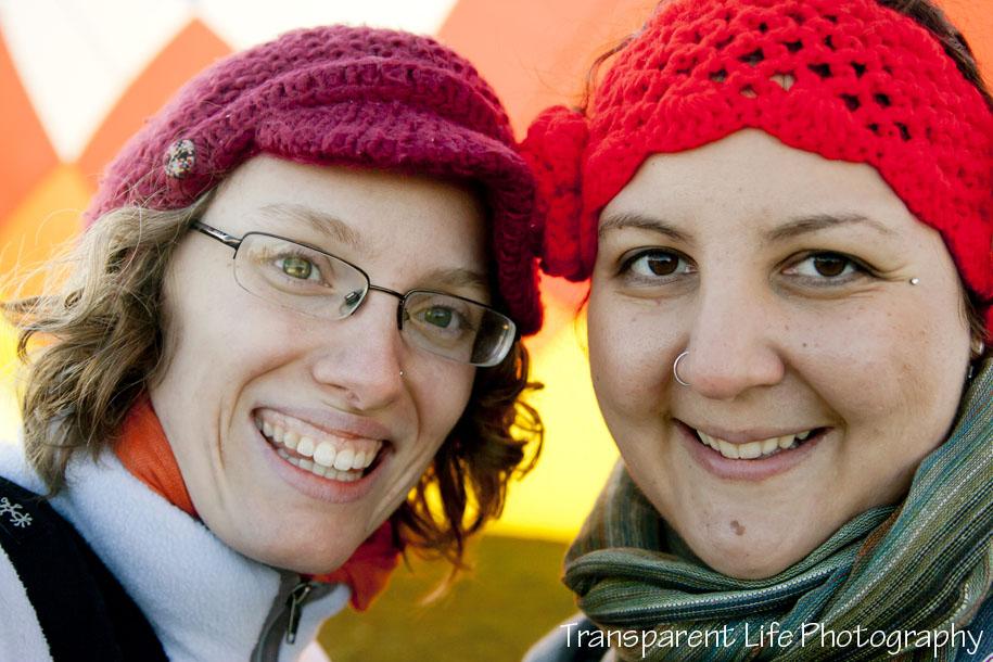 06 - 2011 Albuquerque Balloon Festival.jpg