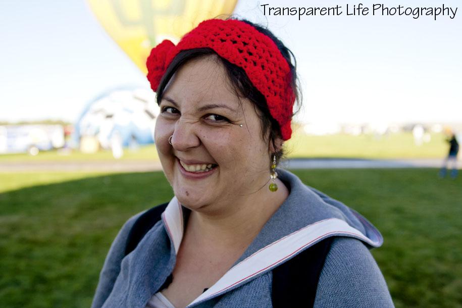 11 - 2011 Albuquerque Balloon Festival.jpg