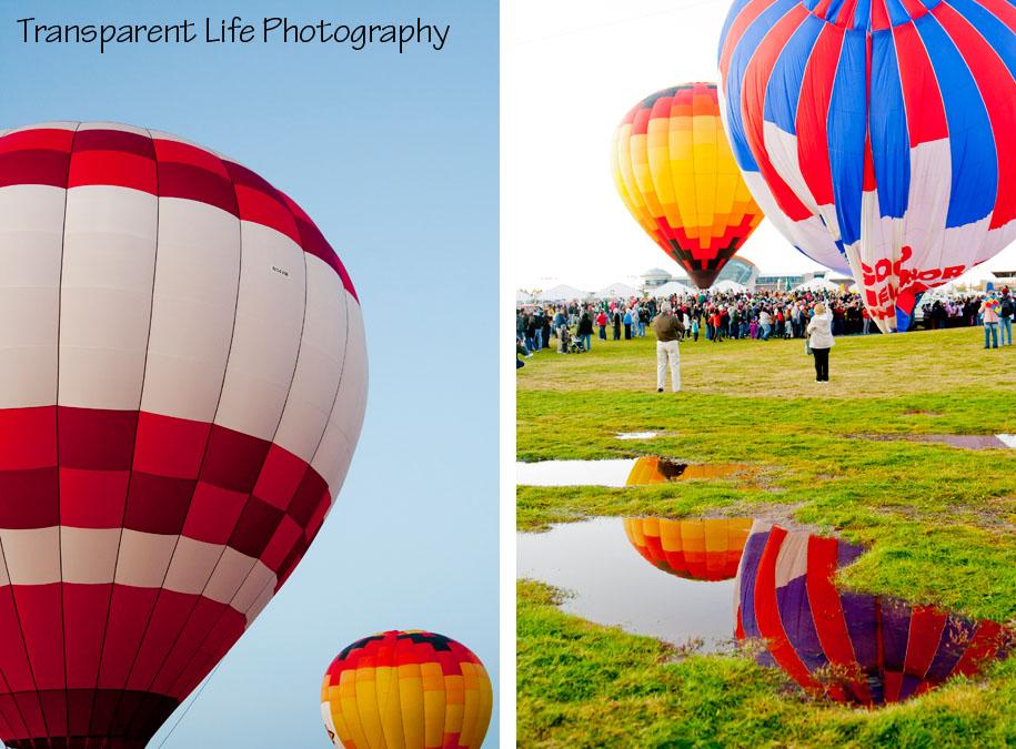 01 - 2011 Albuquerque Balloon Festival.jpg