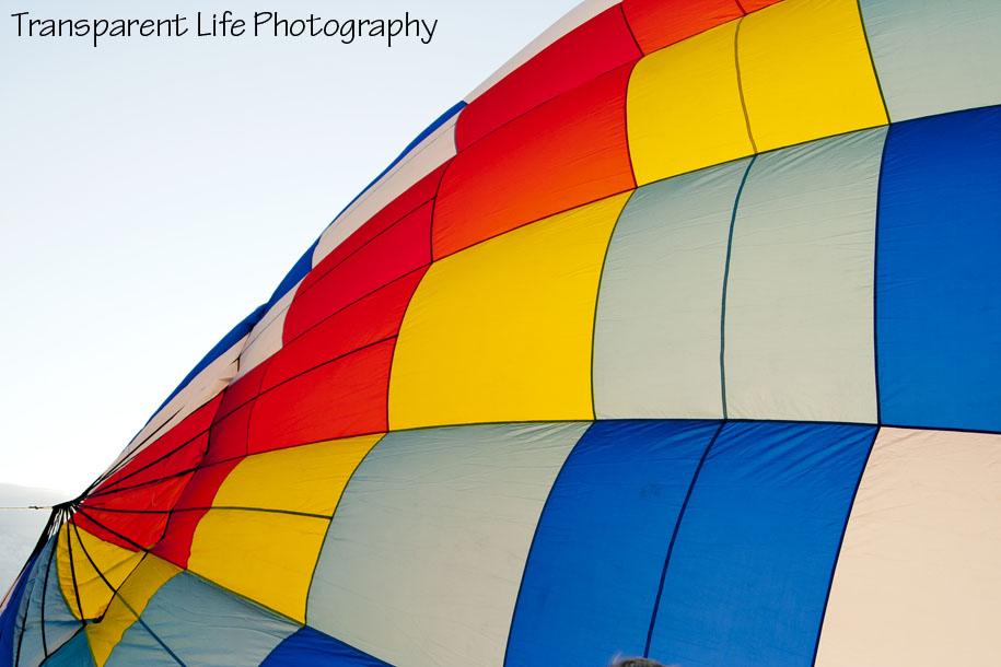 05 - 2011 Albuquerque Balloon Festival.jpg