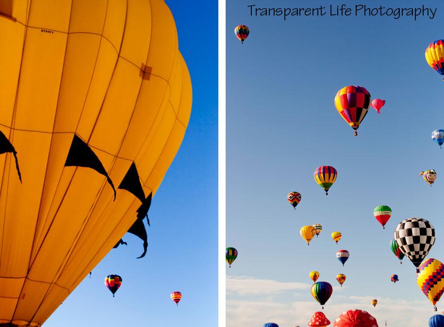10 - 2011 Albuquerque Balloon Festival.jpg
