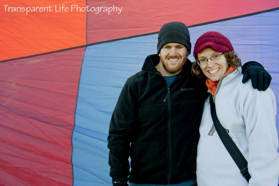 12 - 2011 Albuquerque Balloon Festival.jpg
