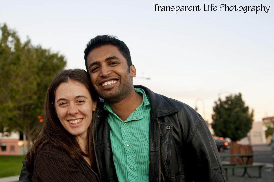 15 - 2011 Albuquerque Balloon Festival.jpg