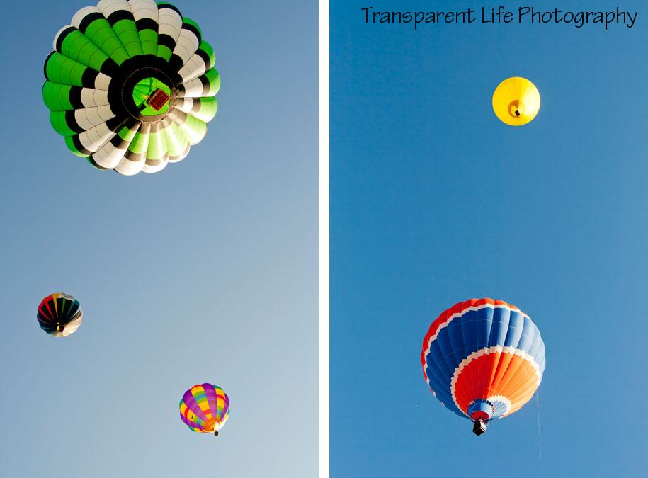 09 - 2011 Albuquerque Balloon Festival.jpg