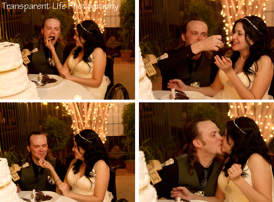 2011 - Gloria & Jason - 20 for blog.jpg