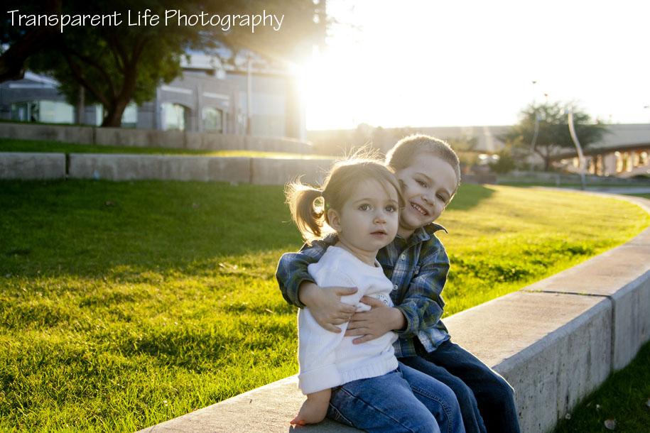 2011 - Francisco Family - for blog 08.jpg