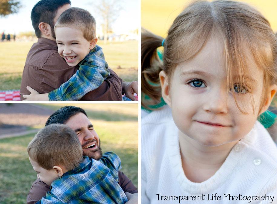 2011 - Francisco Family - for blog 05.jpg
