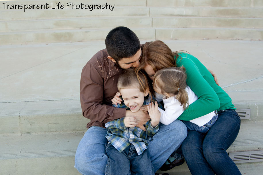 2011 - Francisco Family - for blog 06.jpg