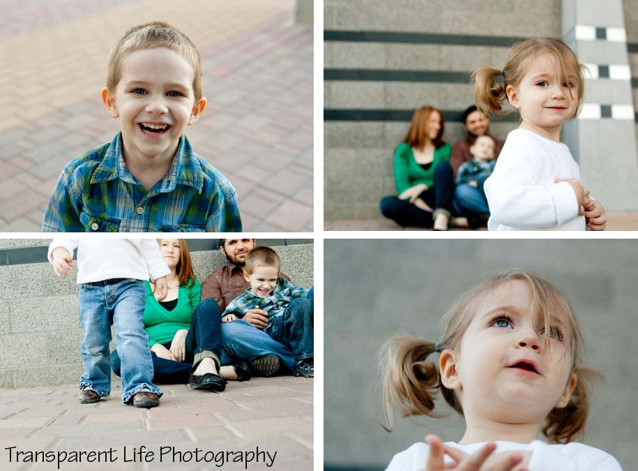 2011 - Francisco Family - for blog 12.jpg