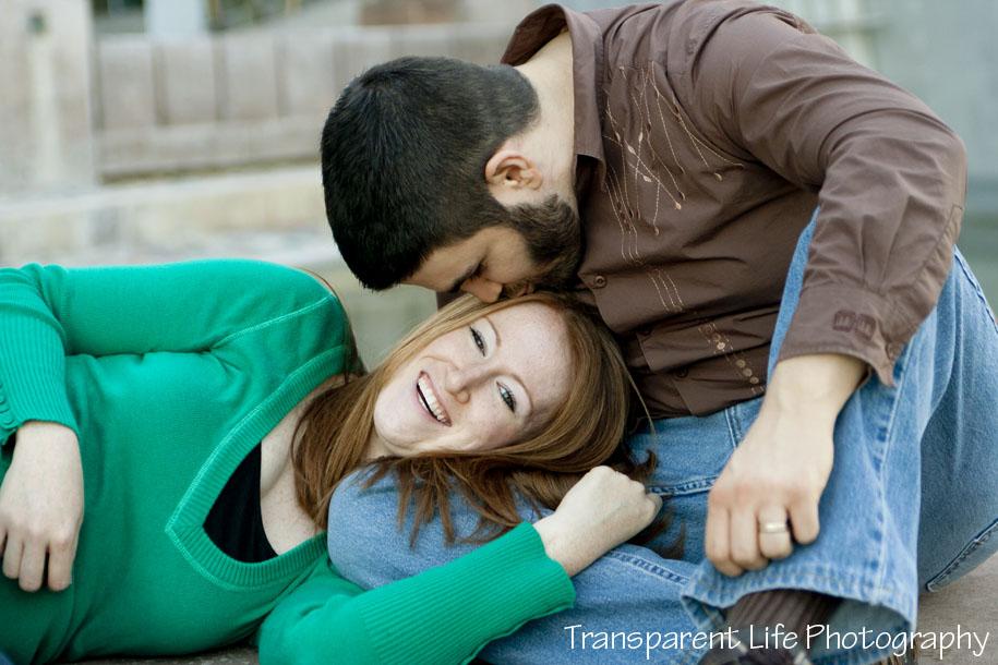 2011 - Francisco Family - for blog 15.jpg