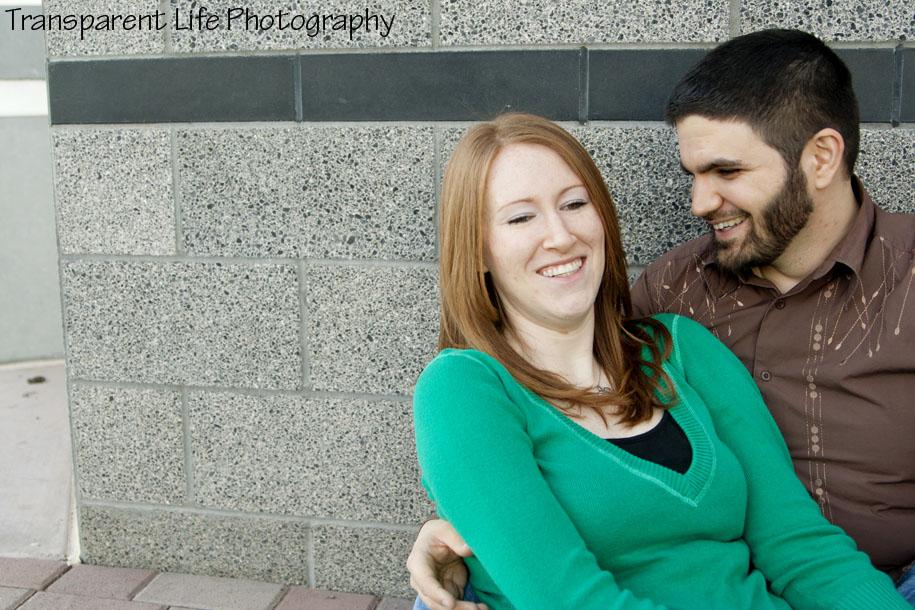 2011 - Francisco Family - for blog 14.jpg
