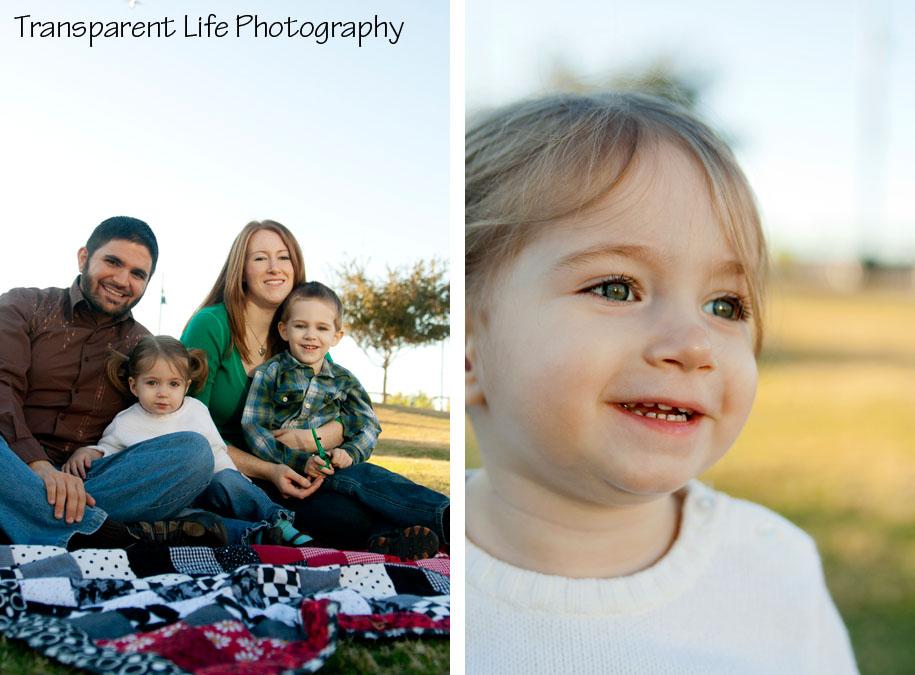 2011 - Francisco Family - for blog 03.jpg