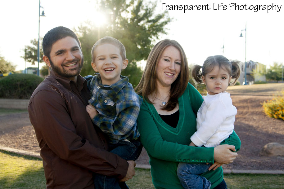 2011 - Francisco Family - for blog 02.jpg