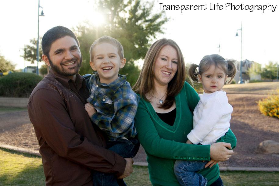 2011 - Francisco Family - for blog 02.jpg