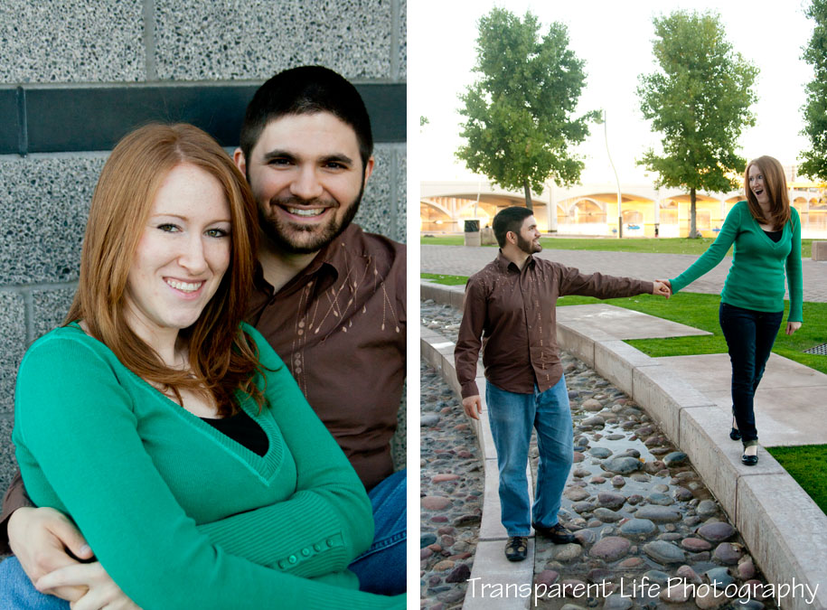2011 - Francisco Family - for blog 13.jpg