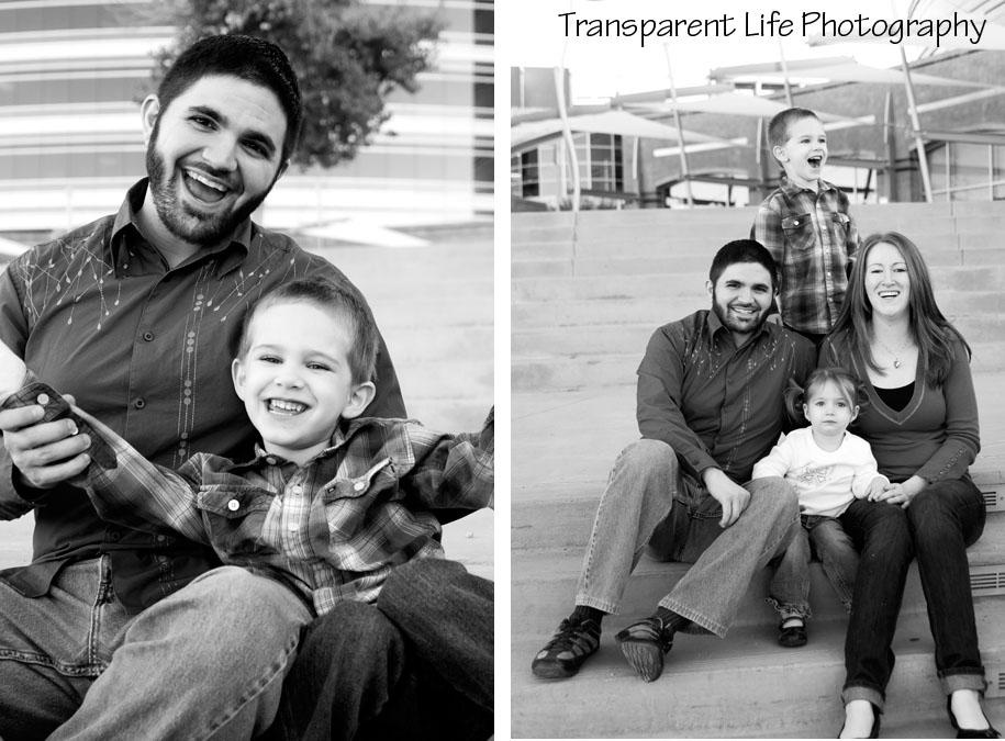 2011 - Francisco Family - for blog 07.jpg