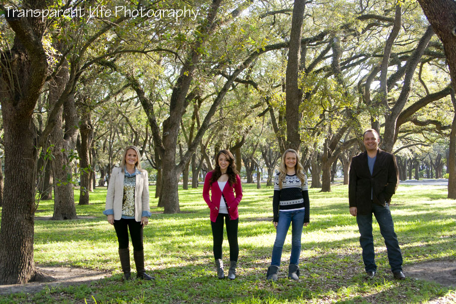 2011 - Ortiz Family - for blog 01.jpg