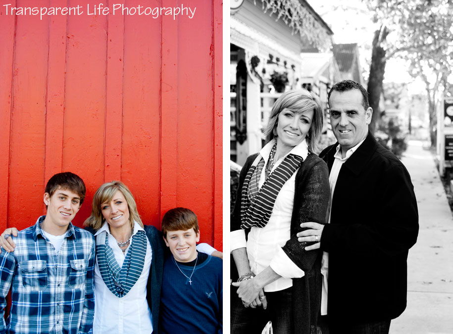 2011 - Lucks Family - for blog 10.jpg