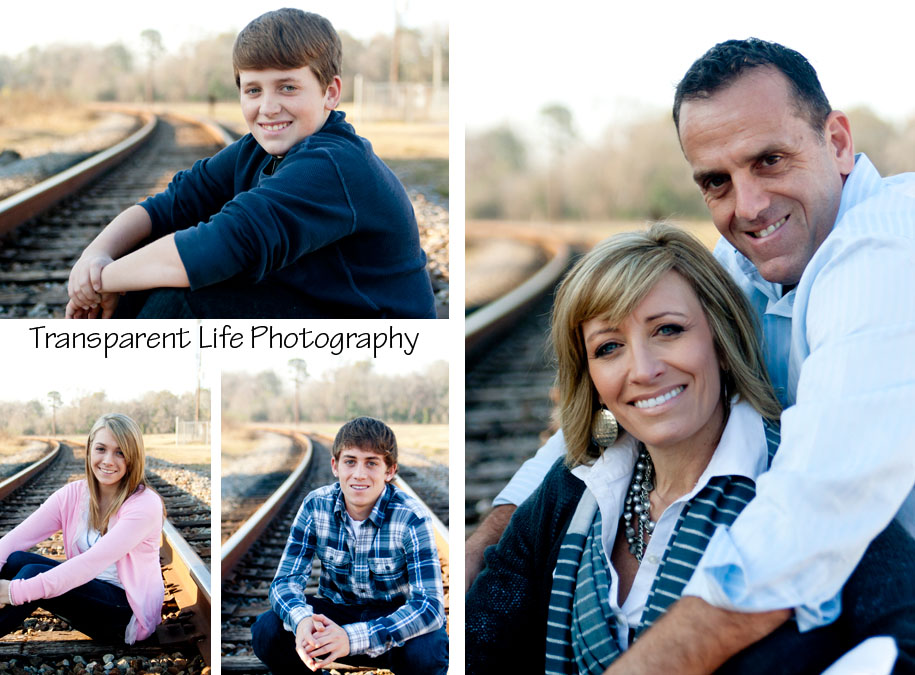2011 - Lucks Family - for blog 13.jpg