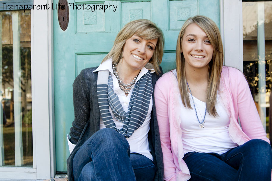 2011 - Lucks Family - for blog 03.jpg