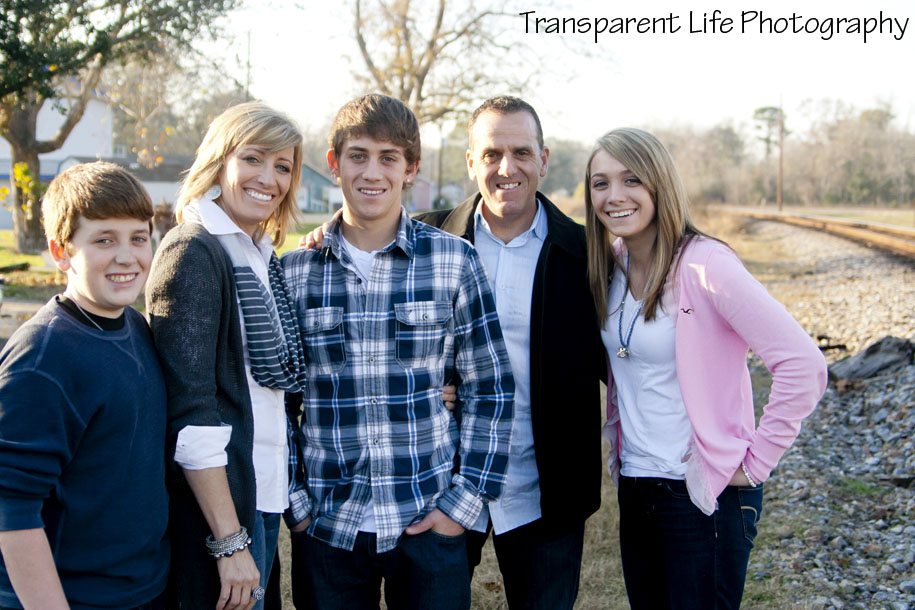 2011 - Lucks Family - for blog 17.jpg