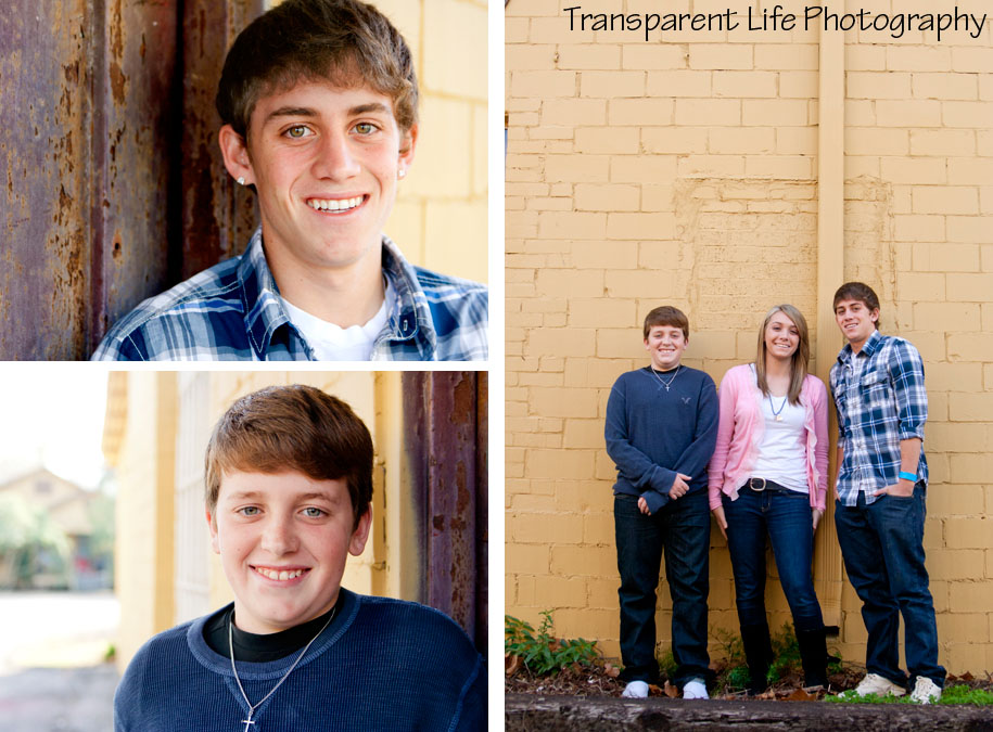 2011 - Lucks Family - for blog 02.jpg