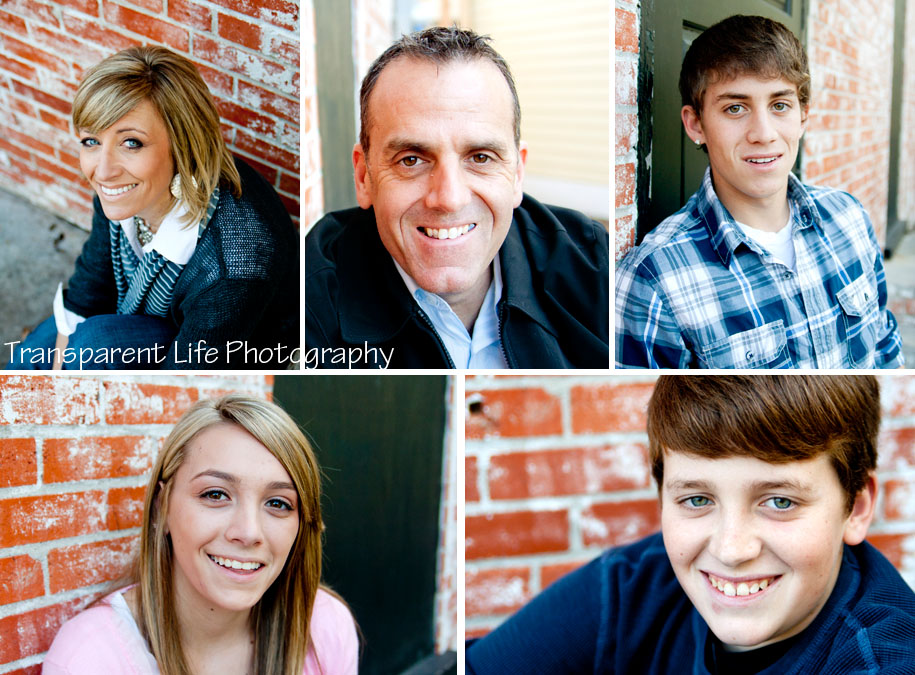 2011 - Lucks Family - for blog 08.jpg
