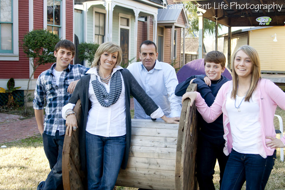 2011 - Lucks Family - for blog 04.jpg