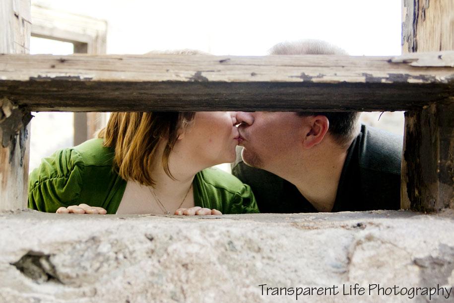 2012 - Rob & Heidi Engagment for blog 05.jpg