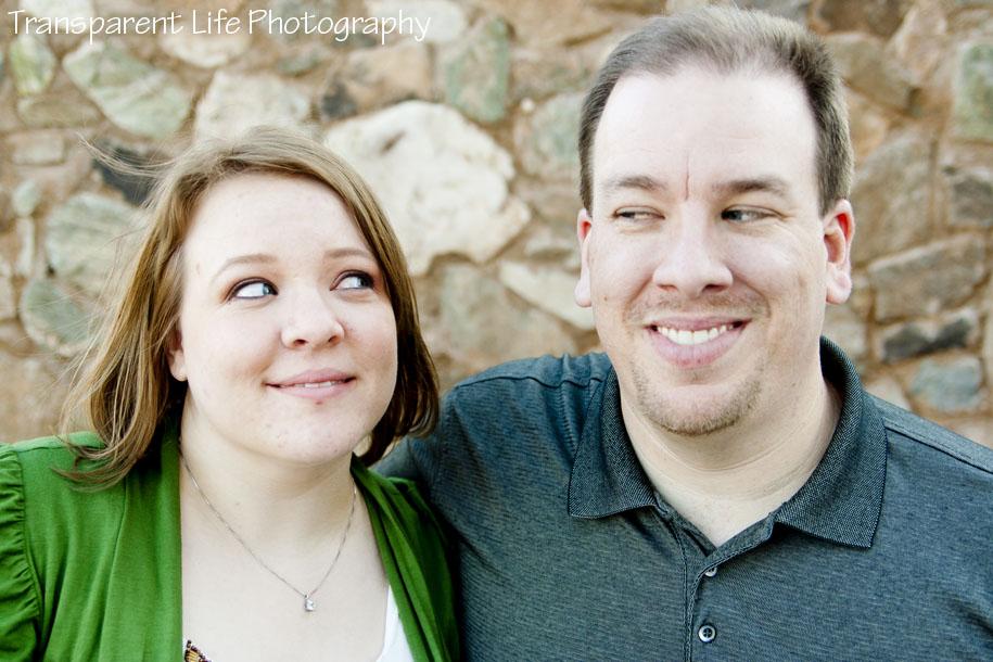 2012 - Rob & Heidi Engagment for blog 15.jpg