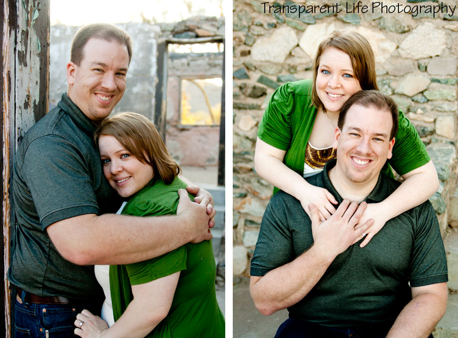 2012 - Rob & Heidi Engagment for blog 12.jpg