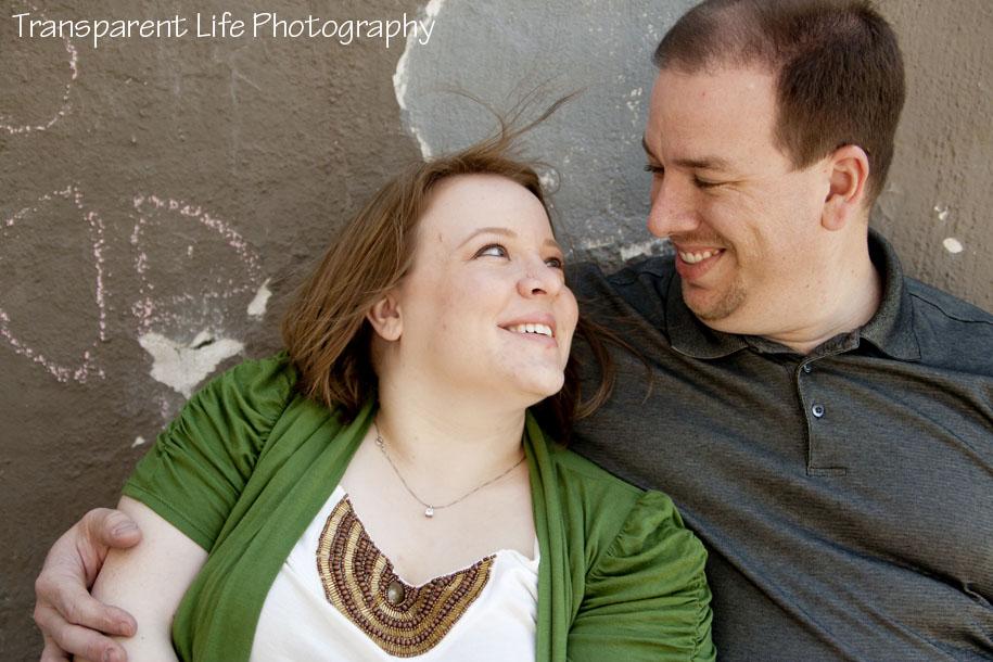 2012 - Rob & Heidi Engagment for blog 02.jpg
