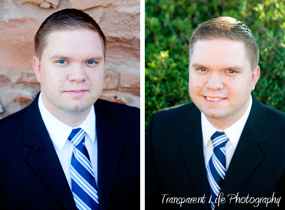 2012 - Josh Headshots for blog 01.jpg