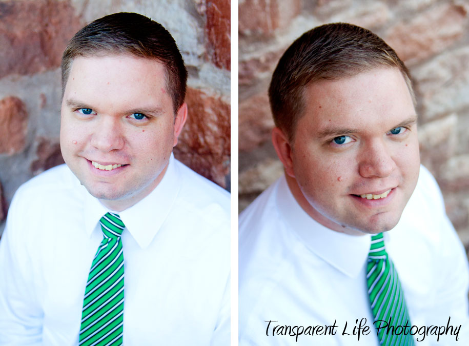 2012 - Josh Headshots for blog 04.jpg