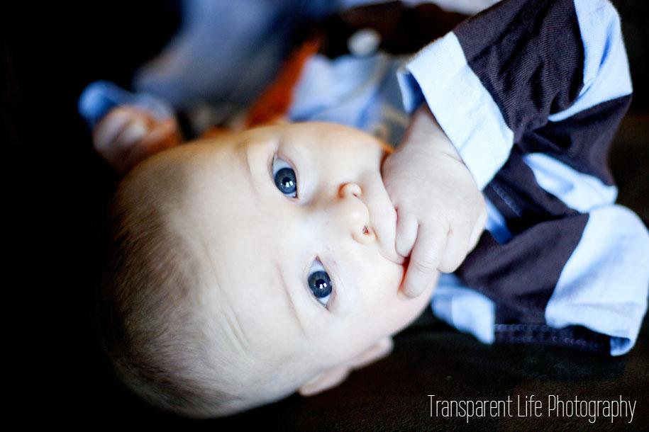 2012-Karpeles-Family-forblog-01.jpg