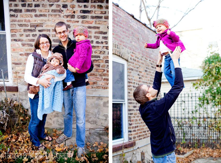 2012-Karpeles-Family-forblog-05.jpg