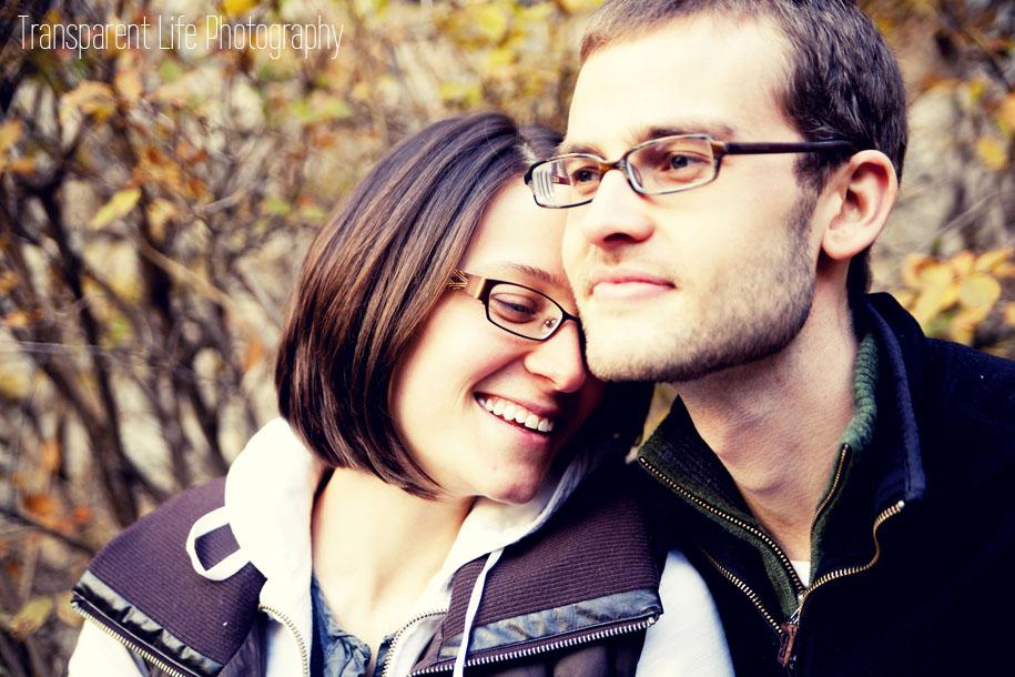 2012-Karpeles-Family-forblog-09.jpg