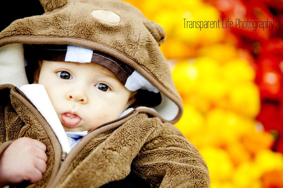 2012-Karpeles-Family-forblog-14.jpg