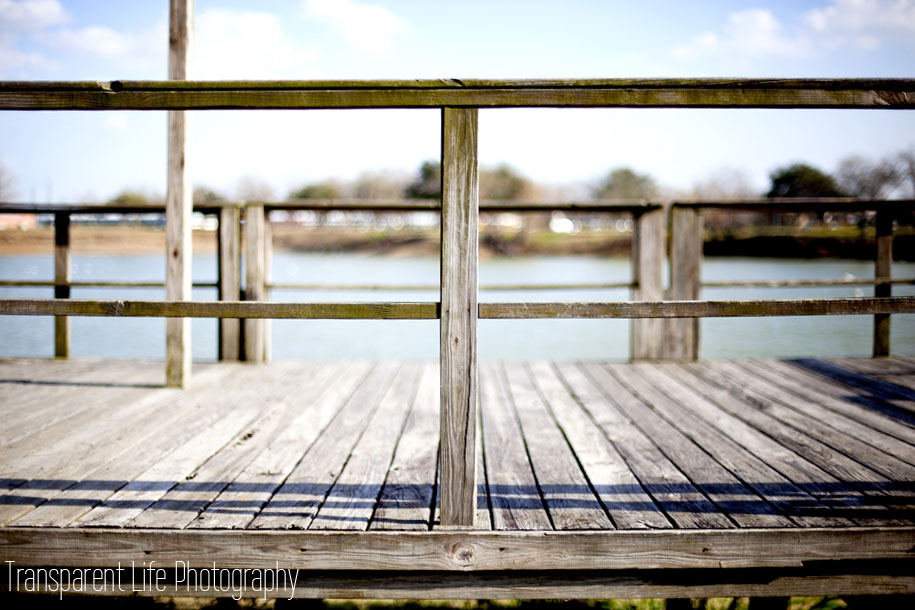 Canon 5D Mark II - Canon 50mm f/1.4 f/1.4 - 1/8000 - ISO 100 Pasadena, TX  (Houston area)